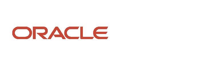 Oracle Certificate